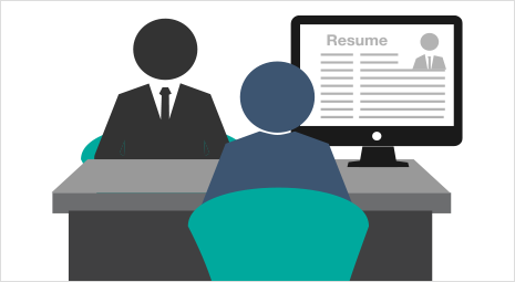 resume_writing_services